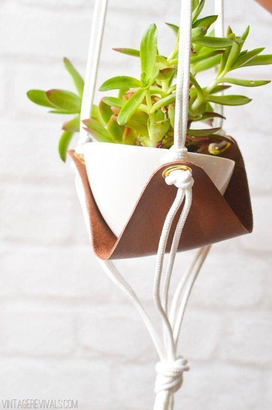 leather sheet holder Simphome com