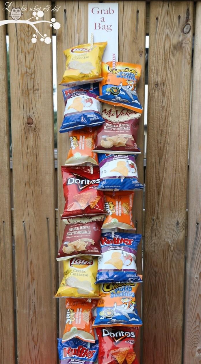 27 Snack2BStation2BHacks2Bvia2Bsimphome com