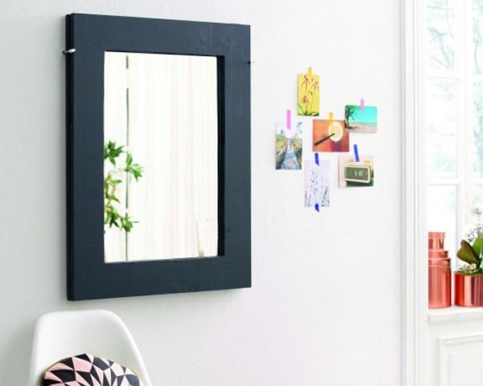 15 Mirror Folding Table 10 Simphome com