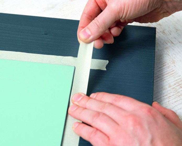 15 Mirror Folding Table 6 Simphome com