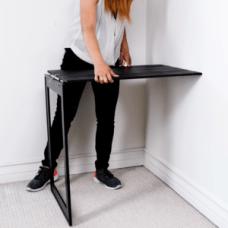 19 Mirror Folding Table 2 Simphome com
