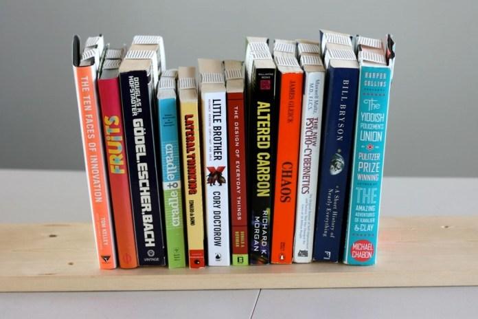 Inverted Bookshelf 6 Simphome com