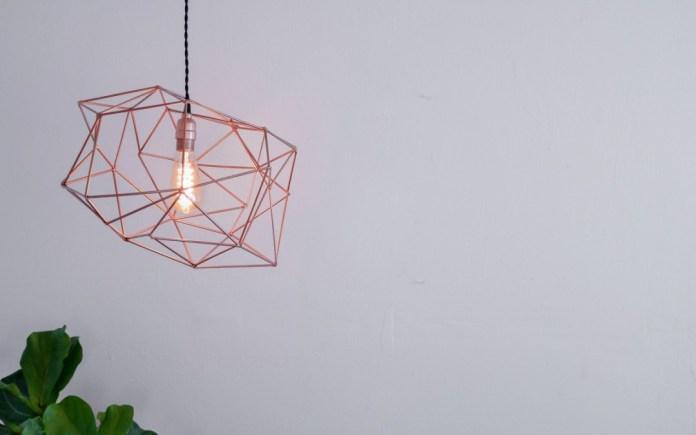 07 HIMMELI LIGHT FIXTURE DIY simphome com