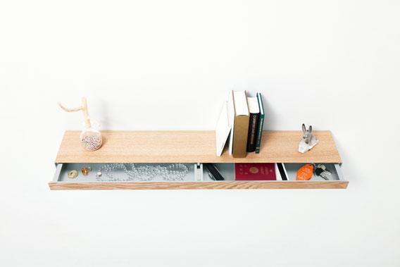 5 Clopen Shelf Torafu Architect Simphome com