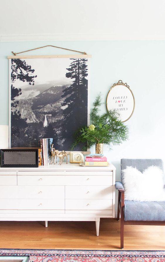 6 Black and White Elegant Photograph Simphome com