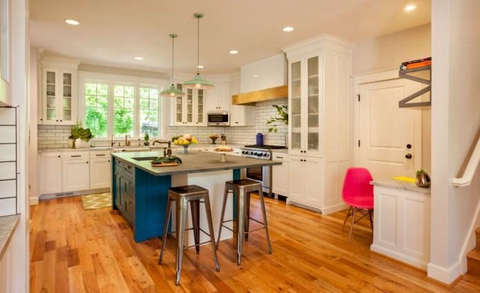 6 Cream Kitchen Simphome com