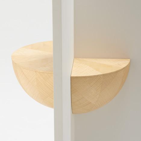 6 Catchbowl by Torafu Architects Simphome com
