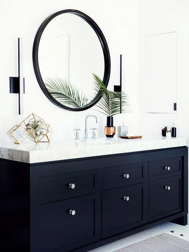 9 Marble Countertop Simphome com