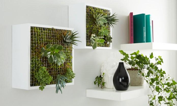 06 Vertical Garden ideas by moemax de Simphome com 1