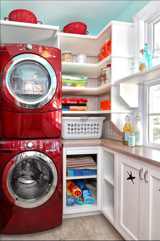 61 mud and laundry room simphome com