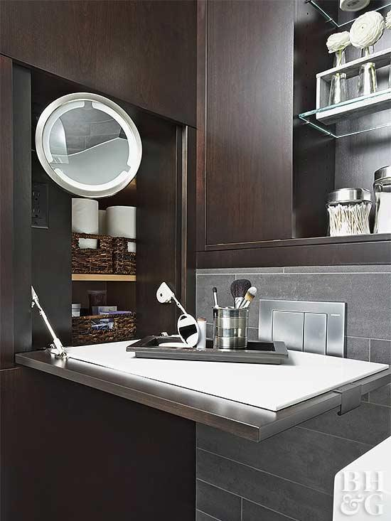 8 Multi Purpose Furniture Simphome
