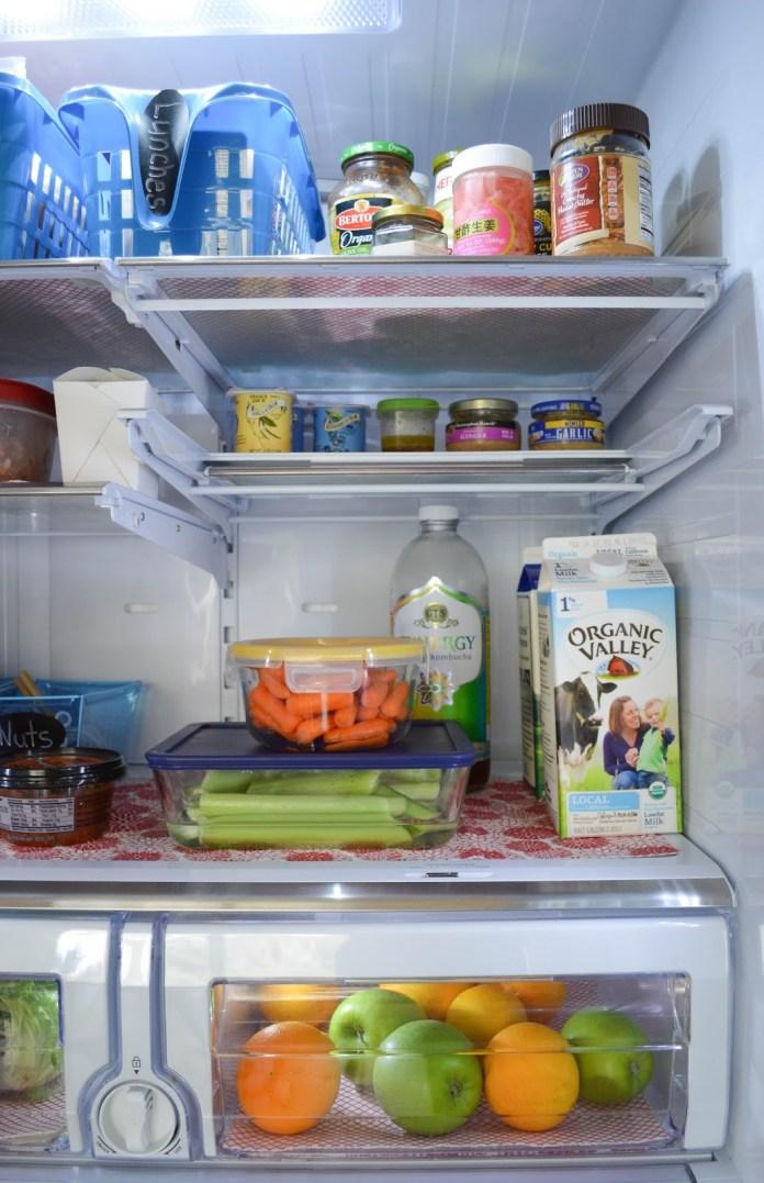 257 Maximize the Bottom Shelf via simphome com