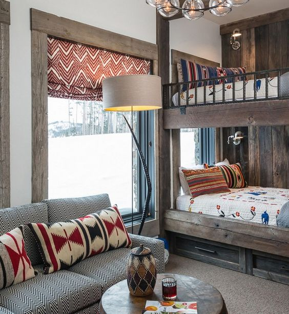 72 Ski Chalet in the Yellowstone Club Simphome