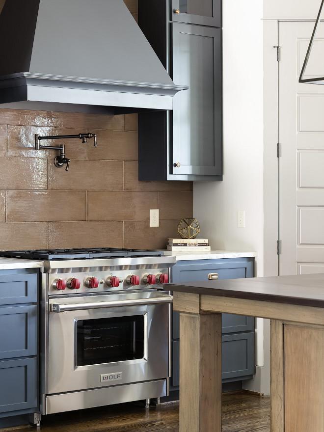 8 Kitchen ventilation Simphome