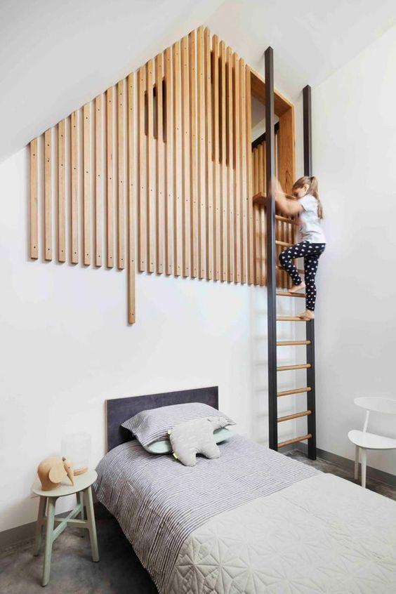 82 Interior Design Haus 2018 Interior Design Simphome