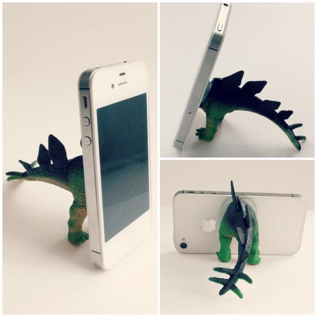 17 phone stand simphome com