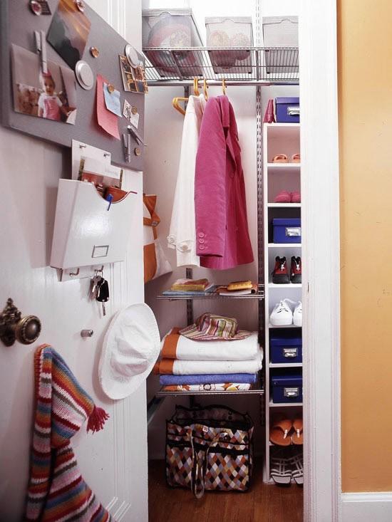 5. Don't Miss the Door via Simphome.com