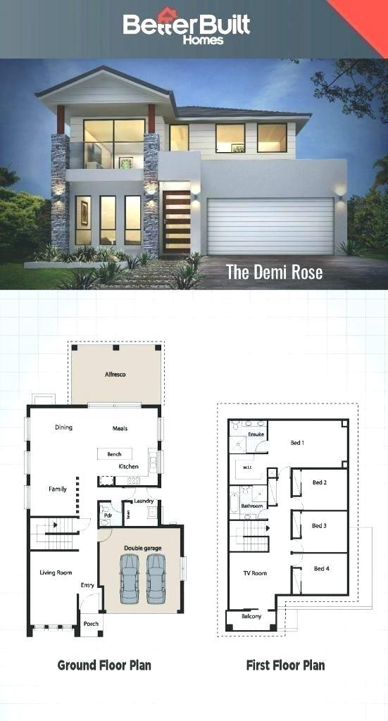 10. low budget modern house plan via SIMPHOME.COM .jpg