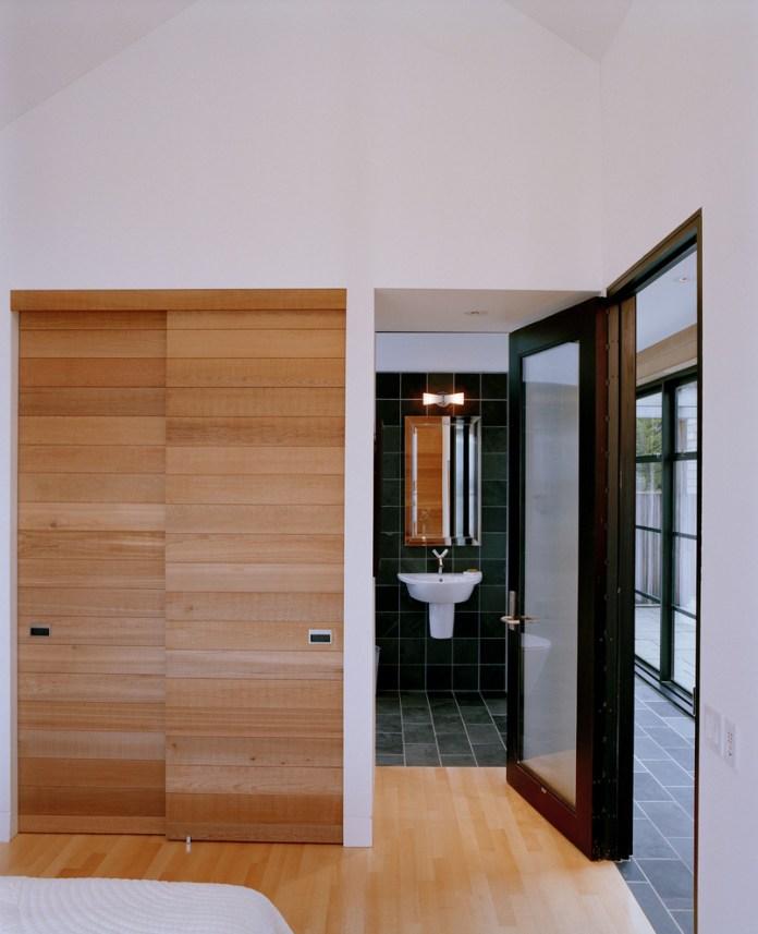 12.SIMPHOME.COM modern sliding closet doors hotelsnhotels