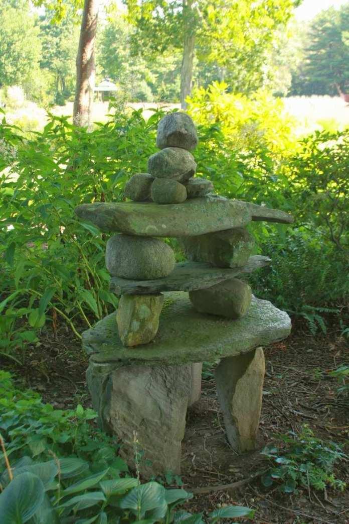 Simphome.com simple diy garden art ideas for attractive garden diy garden art with diy garden art ideas