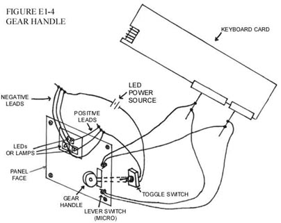 Convert Optical Mouse Ps2 To Usb Wire Diagram