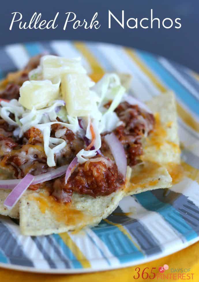 pulled pork nachos vertical blog