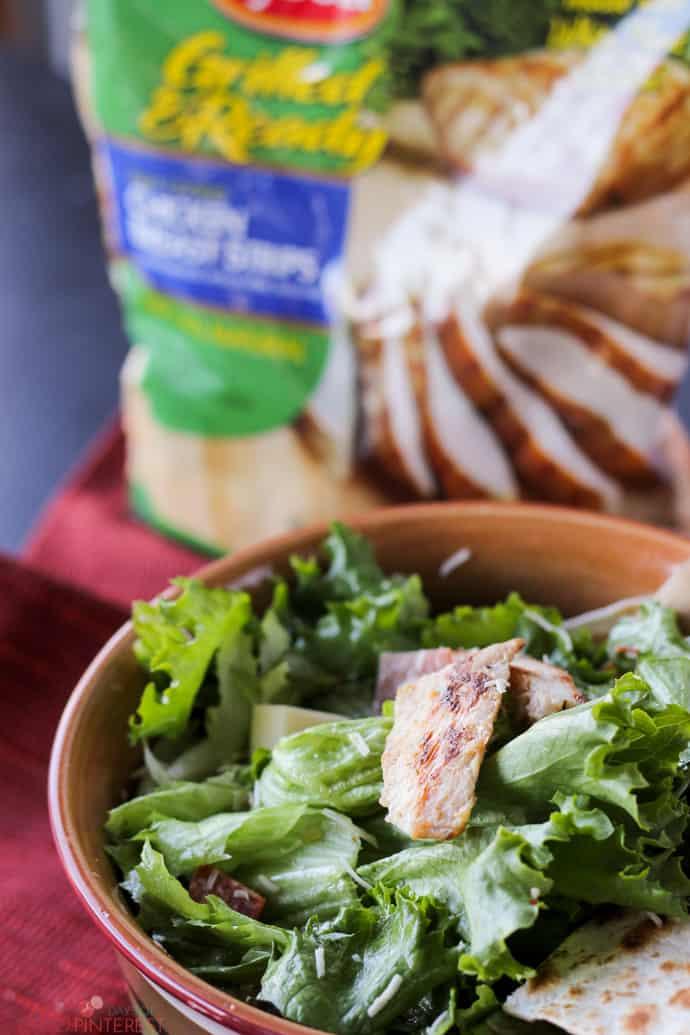 chicken antipasto salad-3