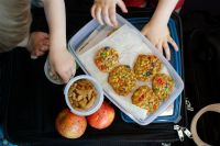 Eat Well Spend Less: Wholesome, Homemade Food for Air