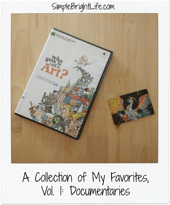 Collection-of-My-Favorite-Documentaries-girl-boss-entrepreneur-joan-rivers-elaine-stritch-iris-blondie-blank-city-contemporary-art-henry-nyc-super-8mm-films