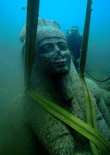 underwater-city-15