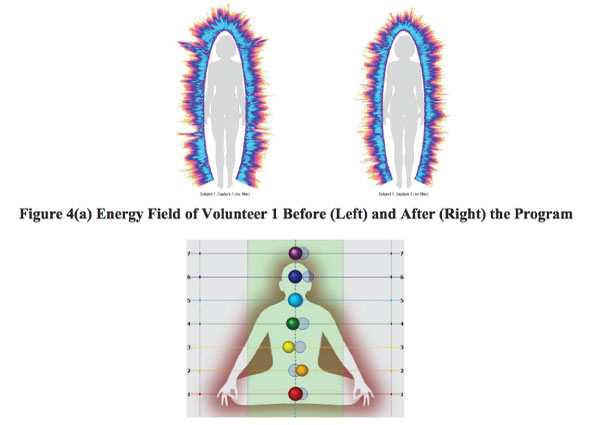 Russian-Scientist-Photographs-Soul-Leaving-Body-And-Quantifies-Chakras-01