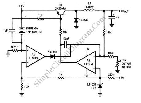 6 Volt Series Wiring 6 Volt Car Wiring Wiring Diagram ~ Odicis