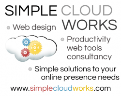 Simple and affordable solutions for your business!