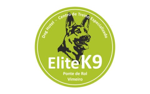 Elite K9 Dog Hotel
