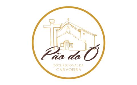 Pão do Ó - Doce Regional da Carvoeira
