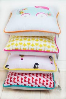 Nursery-gifts10
