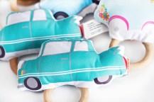 Nursery-gifts4