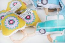 Nursery-gifts5