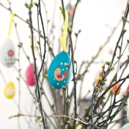 Easterdecoration3