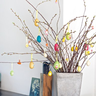Easterdecoration8