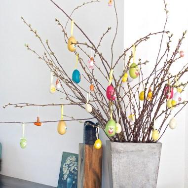 Easterdecoration8