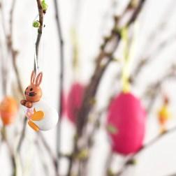 Easterdecoration4