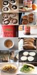 How to make Thai Mushroom Sandwich Recipe