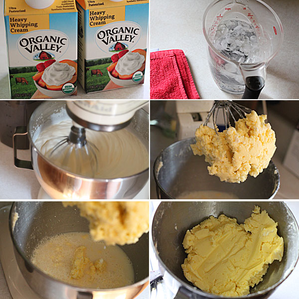 how-to-make-homemade-butter-ingredients