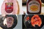 Nueske's Ham Steak - Product Review
