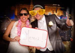 temoignage mariage las vegas