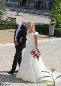 mariage thème gourmandise