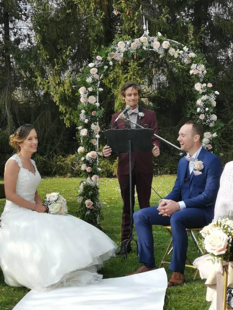 Mariage champetre romantique (24)
