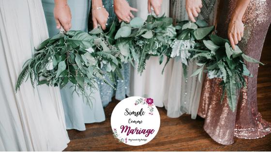 blog mariage banner