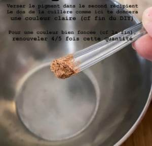 4 diy recette de savon maison